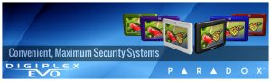 digiplex evo commercial security systems christchurch fbi security